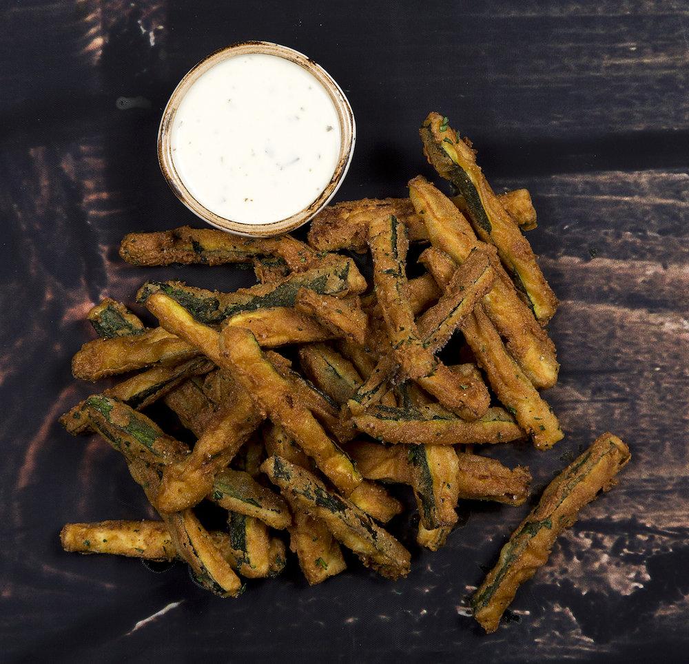Fries-1.jpg