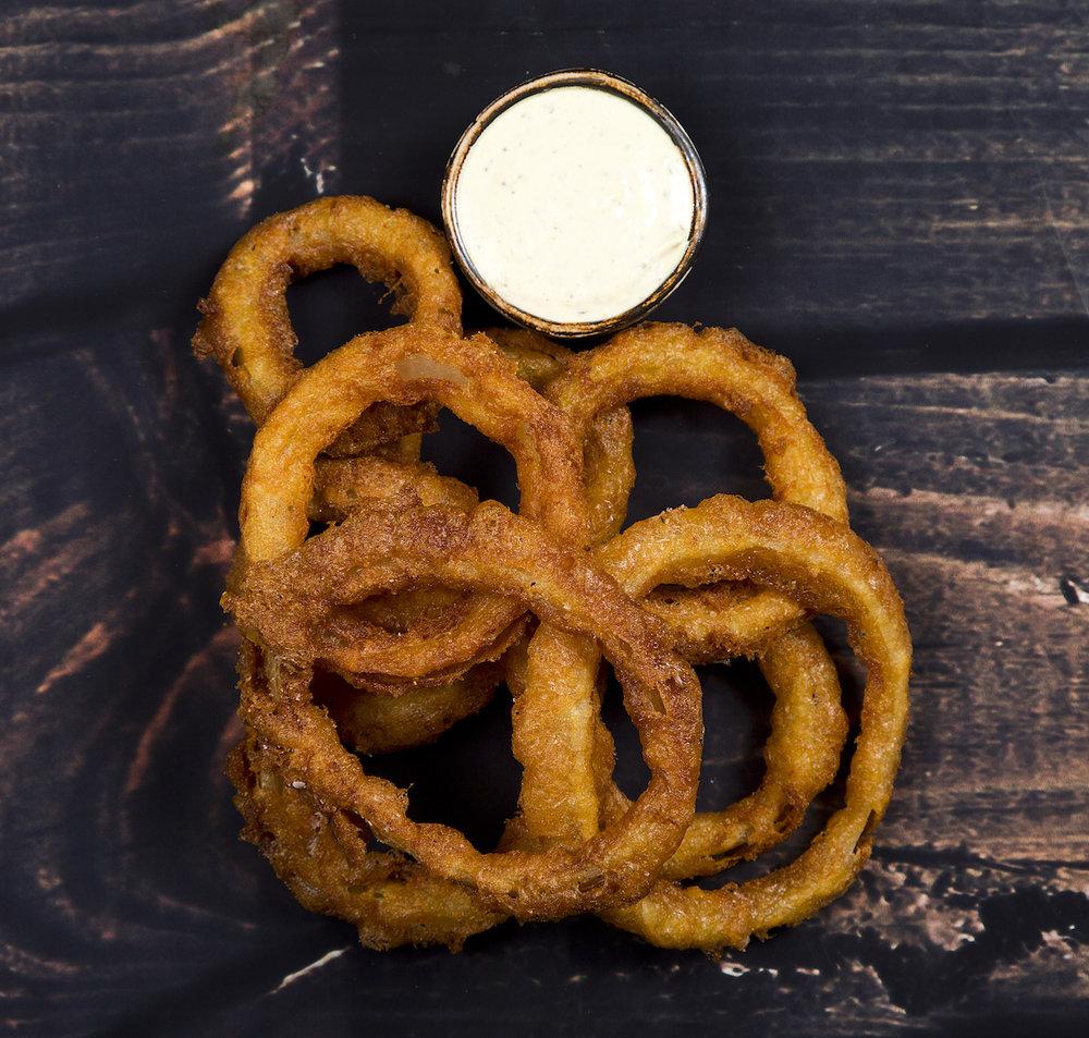 Onion-Rings-1.jpg