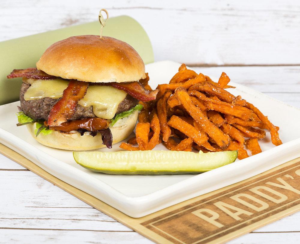 Paddys-Portsmouth-Burgers-6.jpg