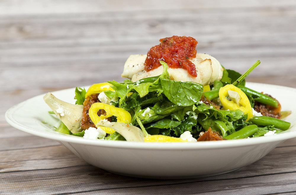 Paddys-Portsmouth-Salad-4.jpg