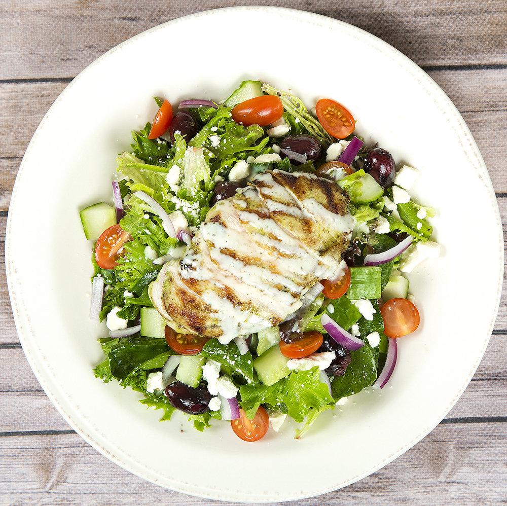 Paddys-Portsmouth-Salad-5.jpg