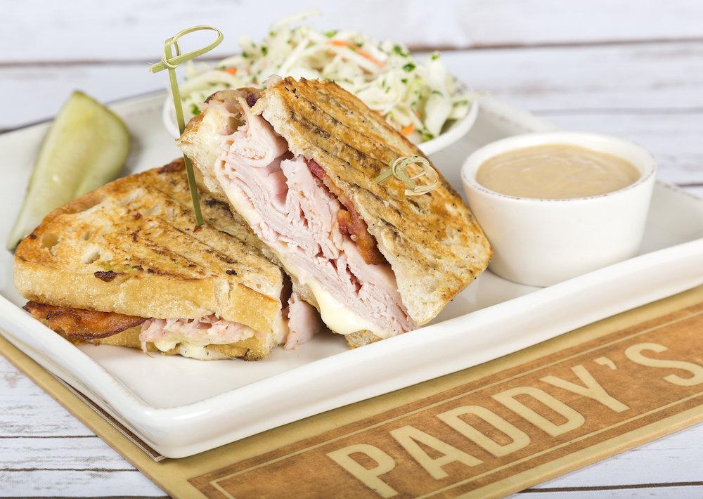 Paddys-Portsmouth-Sandwich-6.jpg