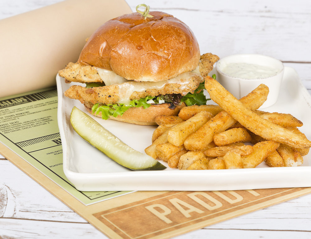 Paddys-Portsmouth-Sandwich-5.jpg