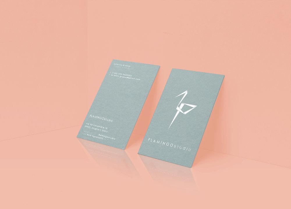 flamingo_02_alexbocchidesignstudio.jpg