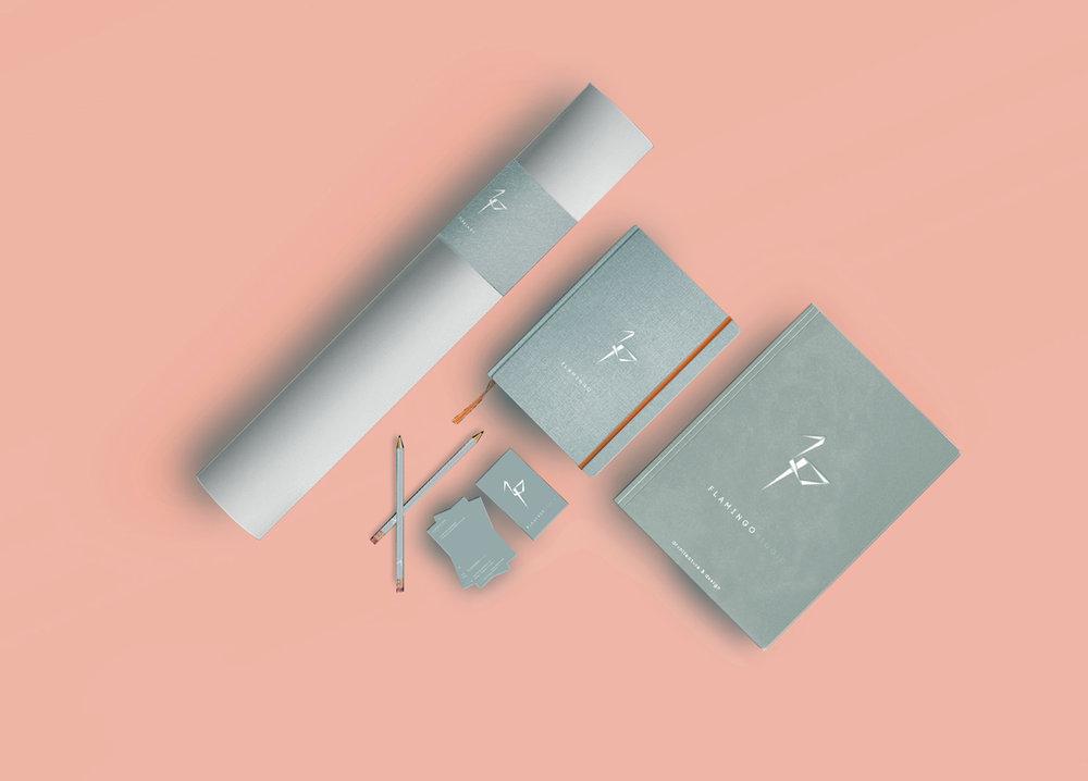 flamingo_03_alexbocchidesignstudio.jpg