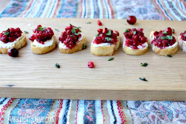 Pomegranate-and-Cranberry-Bruschetta-2.png
