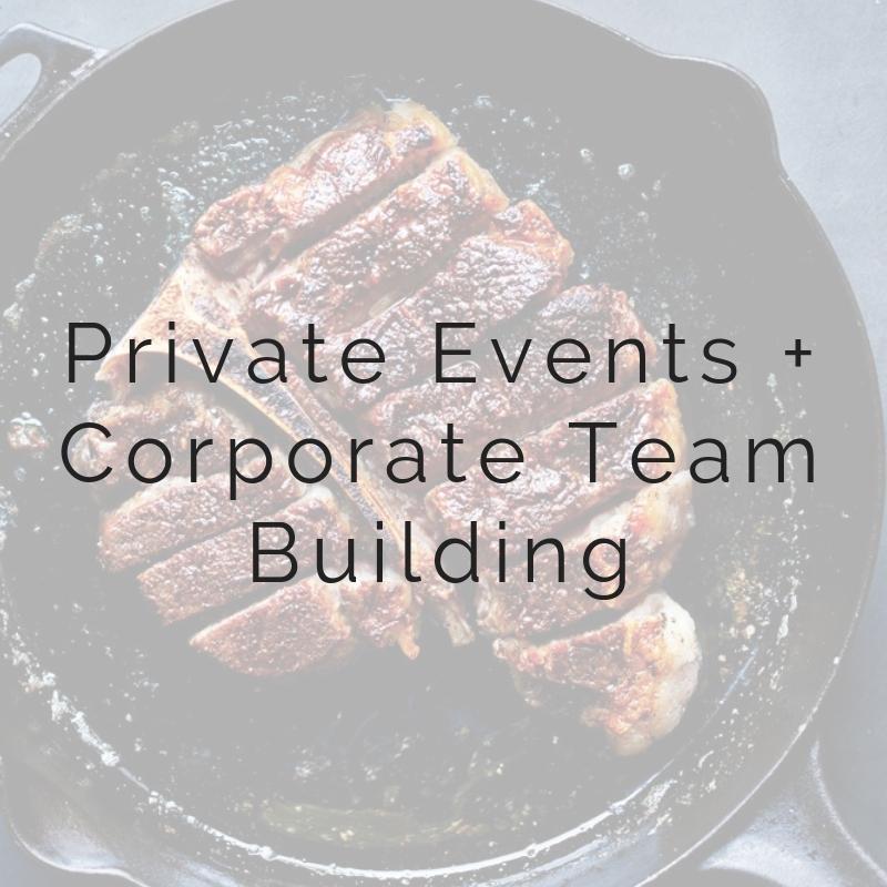 Private + CorporateEvents (23).jpg