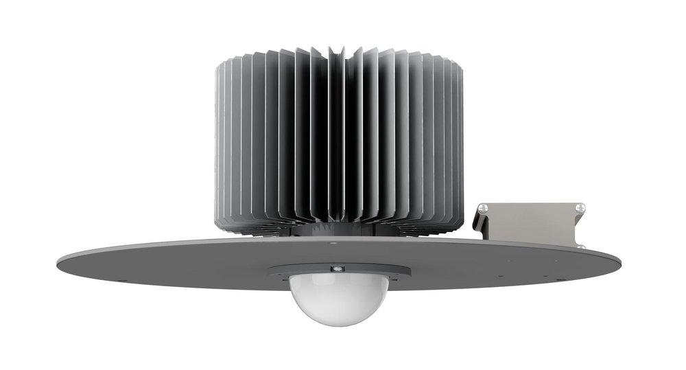 LED-PLATE_0.jpg