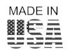 Made-in-USA.jpg