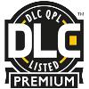 DLC-4.2-premium-certification.png