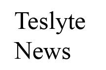 Teslyte news copy.jpg