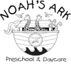 Noah's Ark Logo Art.jpg