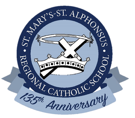 St. Mary's-St. Alphonsus Regional Catholic School