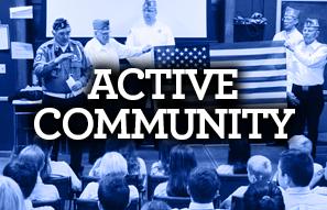Activecommunity.jpg