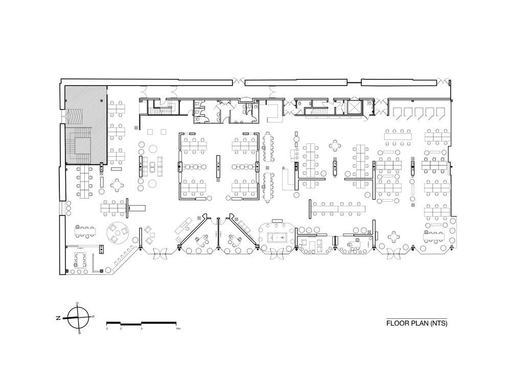 02 Floor Plan.jpg