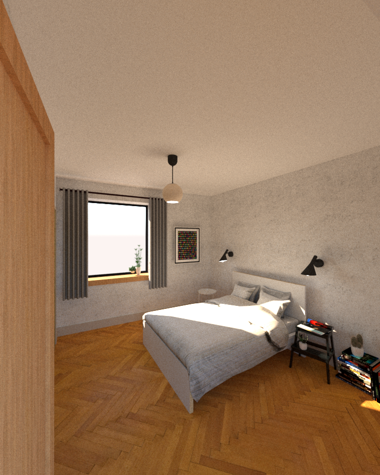 Bedroom Render .png