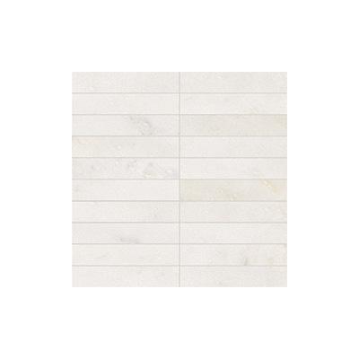 Sorrento matte 3x15 30x30 cm