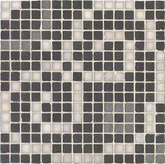 DECORO C LIGHT  30x30 cm