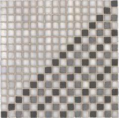 DECORO D LIGHT  30x30 cm