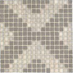 DECORO F LIGHT  30x30 cm