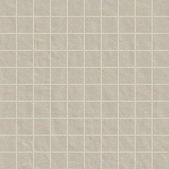 02 polvere naturale  mosaico 3x3 30x30 cm