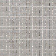 03 perla lux  mosaico vetro lux a 30x30 cm