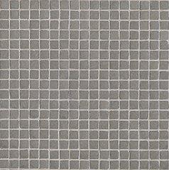 05 quarzo lux  mosaico vetro lux a 30x30 cm