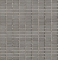 05 quarzo lux  mosaico vetro lux e 30x30 cm