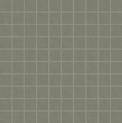 05 quarzo naturale  mosaico 3x3 30x30 cm