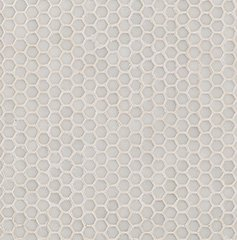 01 bianco lux  mosaico vetro lux b 30x30 cm