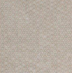 02 polvere lux  mosaico vetro lux b 30x30 cm