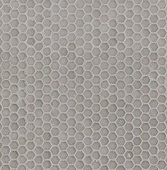 03 perla lux  mosaico vetro lux b 30x30 cm