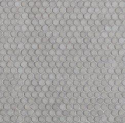 04 ferro lux  mosaico vetro lux b 30x30 cm