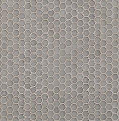 05 quarzo lux  mosaico vetro lux b 30x30 cm