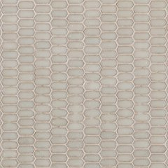 02 polvere lux  mosaico vetro lux c 30x30 cm
