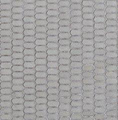 04 ferro lux  mosaico vetro lux c 30x30 cm