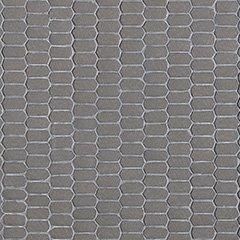 06 grafite lux  mosaico vetro lux c 30x30 cm