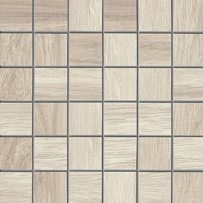 Almond 5x5 mosaico