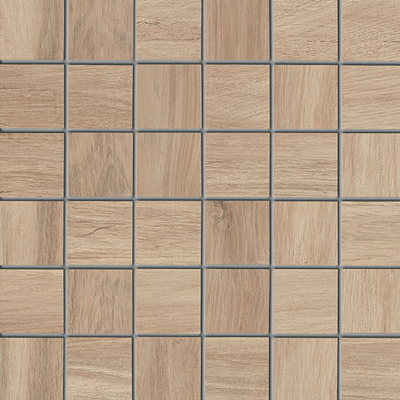 Honey 5x5 mosaico