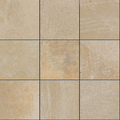 Mosaico Bauge 10X10-Available in all colors