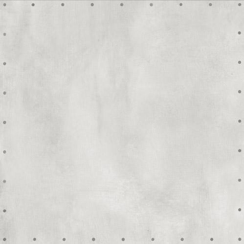 Decoro Steeltech Beige cm 90x90