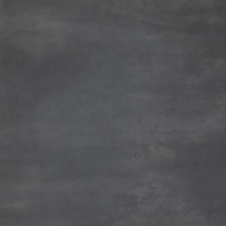 Decoro Steeltech Antracite cm 90x90