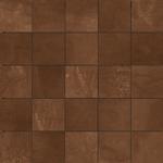 Mosaico 6x6 cm 30x30