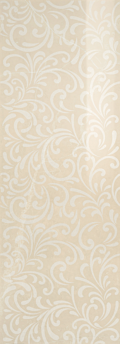 """MOON BEIGE  Curl  13 3/4""""x39""""  Thickness 11 mm"""