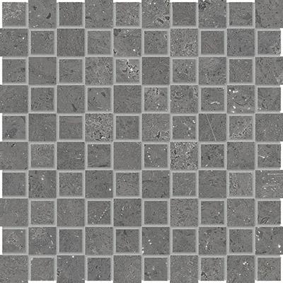 Dark Grey 30X30