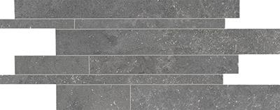 Dark Grey 30X60