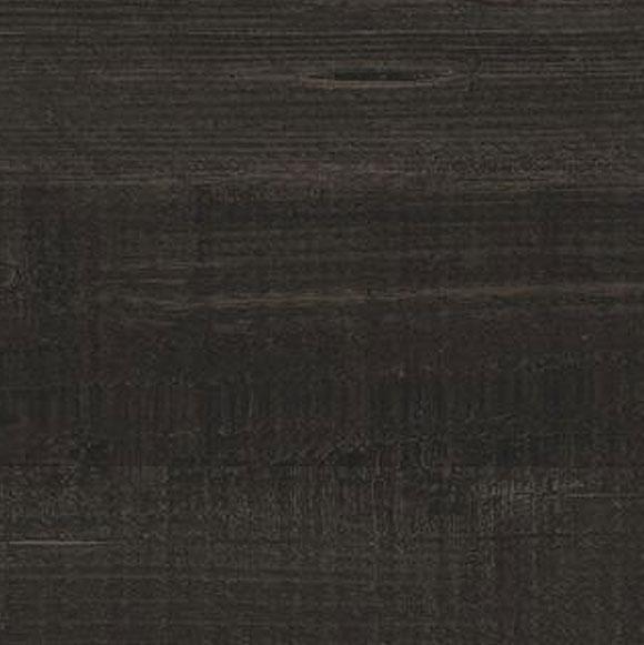 Decò wood black