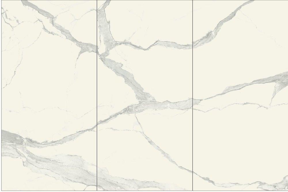 CHAIN es. A  decoro chain 240x360 cm