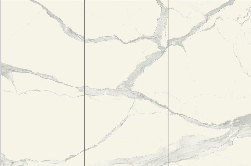 CHAIN es. B  decoro chain 240x360 cm