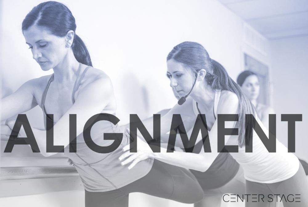 alignment .jpg